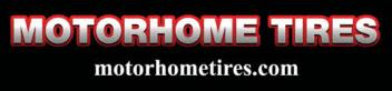 motorhome tires motorhometires.com
