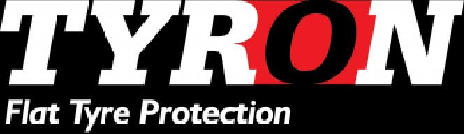 tyron flat tyre protection